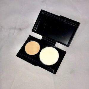 NEW Mac Cosmetics studio fix powder + foundation